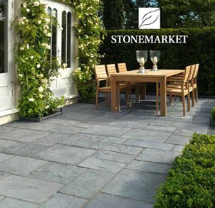 stonemarket-cover-med